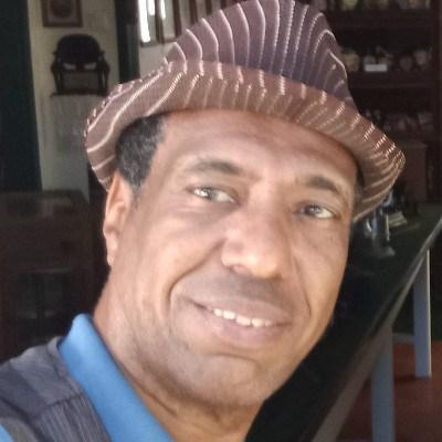 TONCARLOS, 49 anos, site de relacionamento gratuito