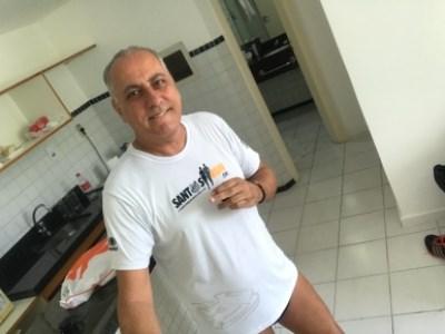 Rubens.203, 45 anos, namoro gratis