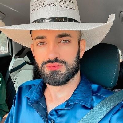 gyn_10, 33 anos, site de relacionamento
