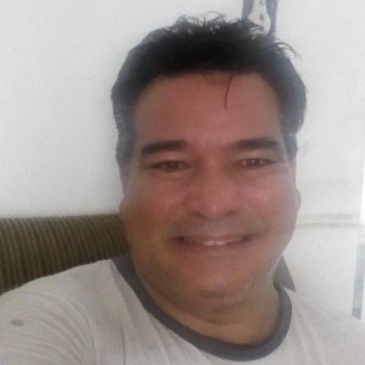 woorley-dias, 42 anos, site de namoro gratuito
