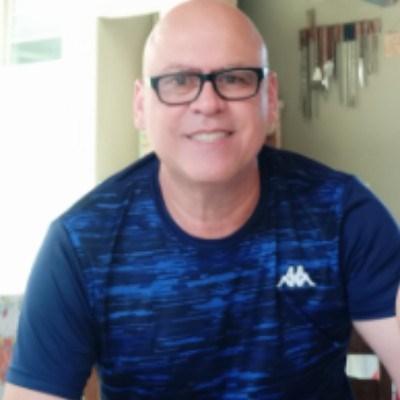 valmai49 - sp, 53 anos, homossexual