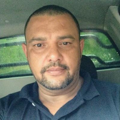 Alex.Alves, 41 anos, namoro online gratuito