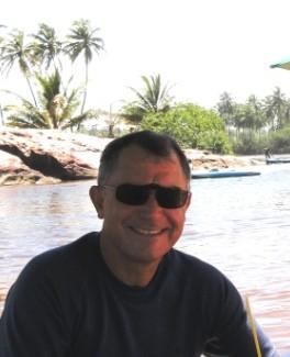 kili, 62 anos, namoro gratis