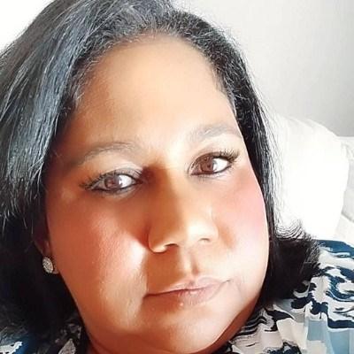 anasilva42, 49 anos, namoro online gratuito