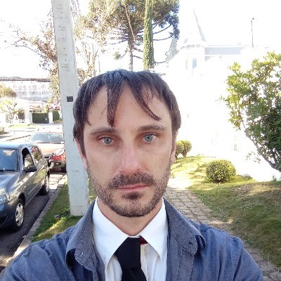 Oda Odd, 35 anos, namoro online