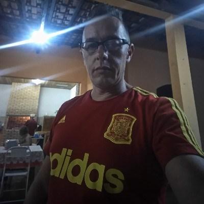 ftoy, 43 anos, site de relacionamento