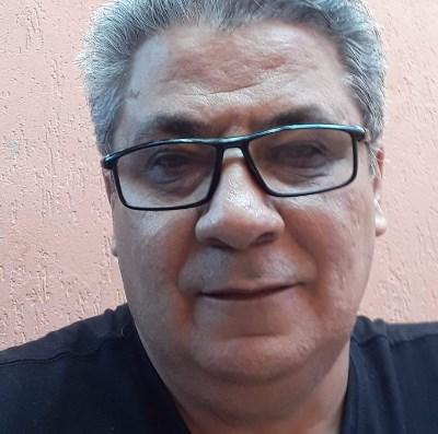 araujo4.952, 56 anos, homossexual