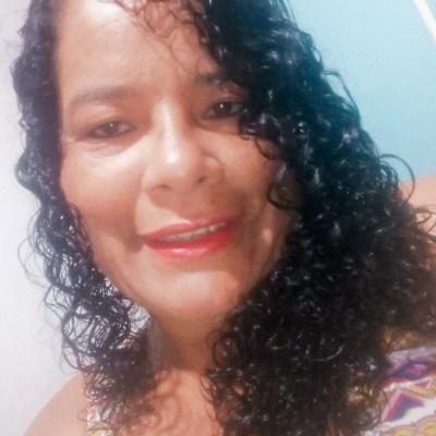 Endhel 45, 46 anos, site de namoro