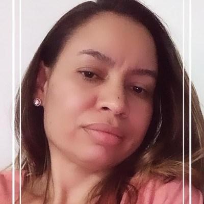 ---, 41 anos, namoro online gratuito