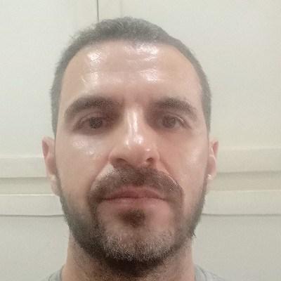 tonny-bru, 41 anos, site de namoro gratuito