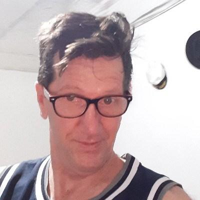 bradock55, 57 anos, site de namoro gratuito