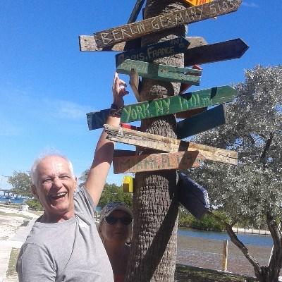 be0324, 66 anos, namoro online