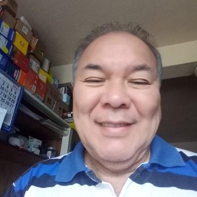 Frank.202, 58 anos, romance