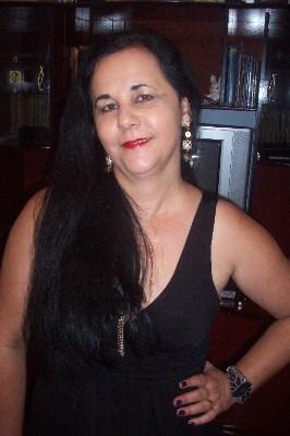 Mulher 48, 51 anos, site de namoro