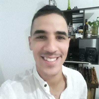 tonton, 31 anos, site de namoro gratuito