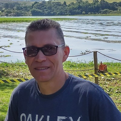 SóemSP, 46 anos, gay
