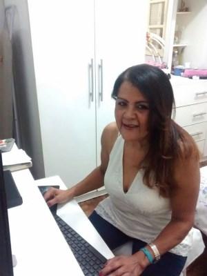 tefaria_, 64 anos, site de relacionamento gratuito