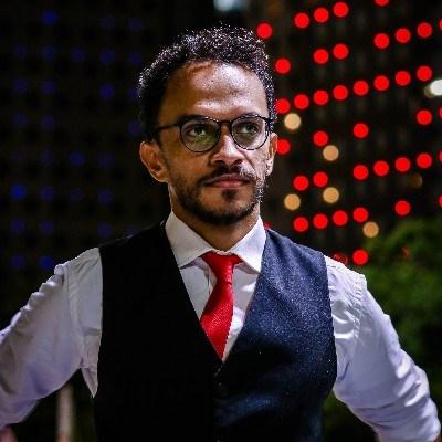 Bruno Birth, 28 anos, site de relacionamento gratuito