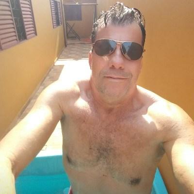 thedinho, 63 anos, namoro online gratuito
