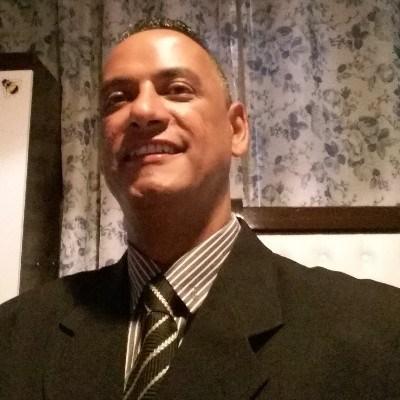 Vavá,  Evaristo., 47 anos, namoro online gratuito