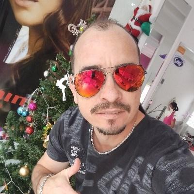 georgio., 37 anos, namoro online gratuito