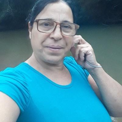 Samy 51, 55 anos, namoro online gratuito