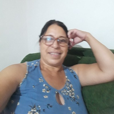 Samy 51, 56 anos, namoro online