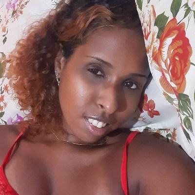 kinha, 37 anos, lesbica