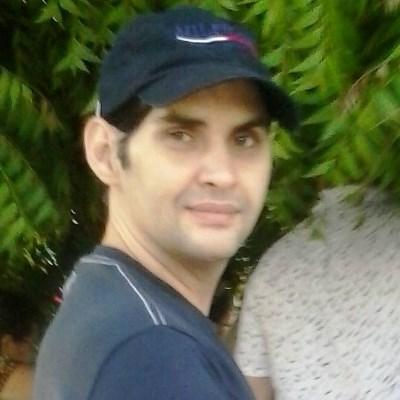 Denistec, 38 anos, site de namoro gratuito
