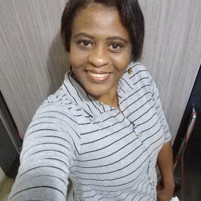 ninha40, 52 anos, namoro online gratuito