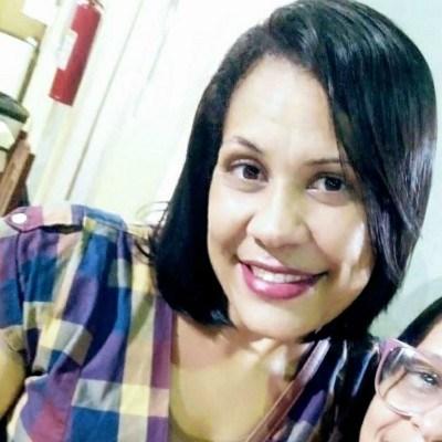 selma29, 32 anos, Homens para namoro