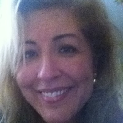 Amorah, 44 anos, namoro online