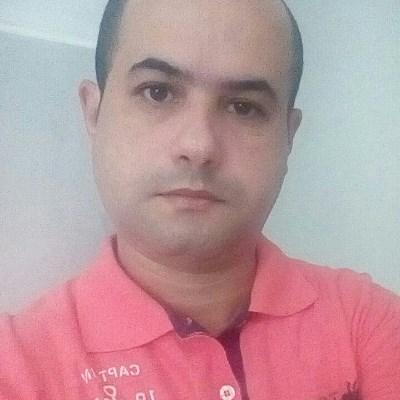 isaac33, 38 anos, namoro online
