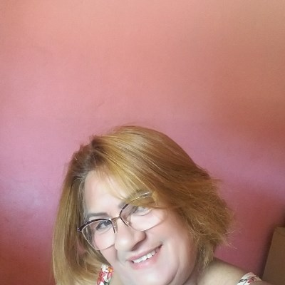 neide, 59 anos, bisexual