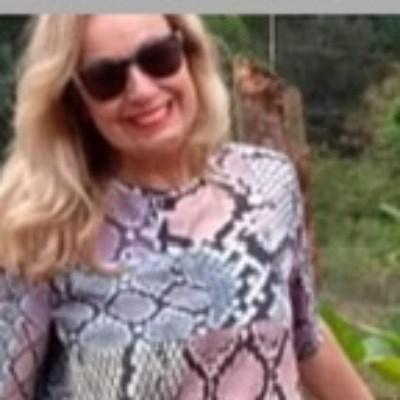 Rose, 64 anos, site de namoro gratuito