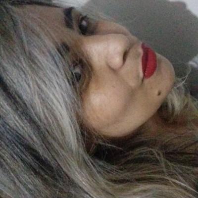 Deusa DF, 43 anos, namoro online