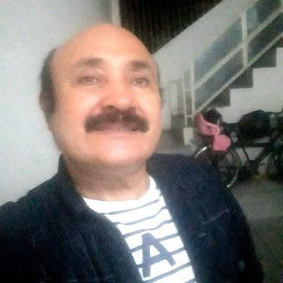 iquindeler, 54 anos, site de namoro