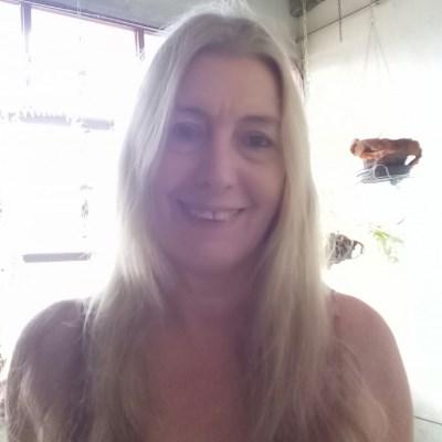 fofinha, 58 anos, romance