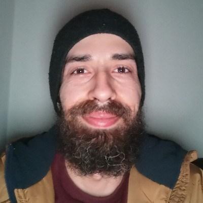 Daniel, 33 anos, site de relacionamento gratuito