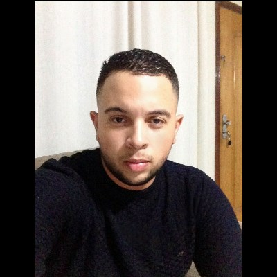 Bruno, 28 anos, namoro online