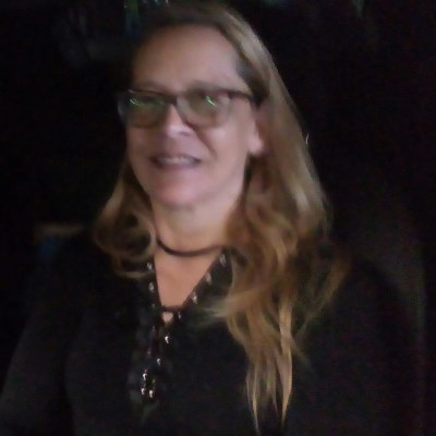 Martinha, 59 anos, site de encontros