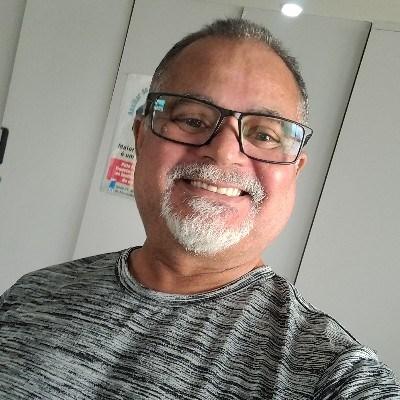 Renato_RJ, 56 anos, Homens para namoro