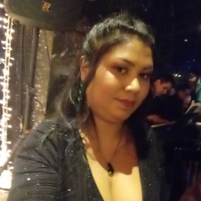 Lay7632, 22 anos, nova namorada