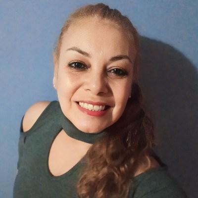 zumba, 57 anos, site de relacionamento gratuito