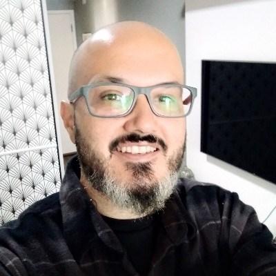 adriano zn sp, 40 anos, namoro