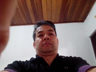 Eduardo, 49 anos, namoro gratis