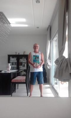 GolfinhoCelso, 65 anos, site de relacionamento