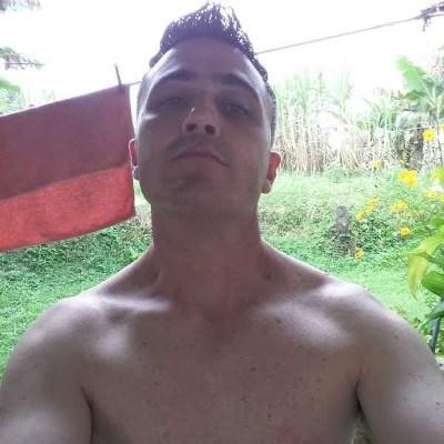 Henrique, 44 anos, site de namoro gratuito