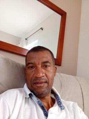 MULATO40, 44 anos, homossexual