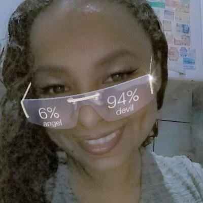 Meriluu, 31 anos, namoro online